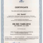 certificate-iso-m-0376-16_m